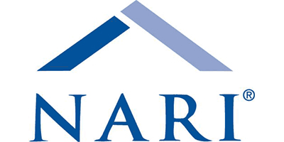 National Association of the remodeling industry member logo