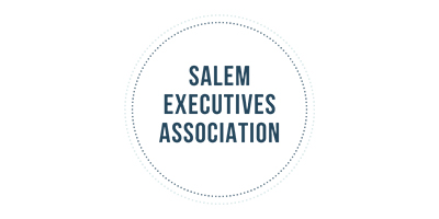 Salem Executive Association logo